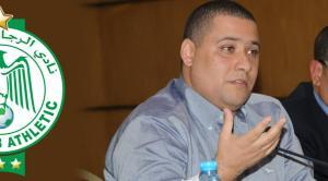 محمد بودريقة