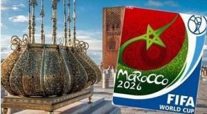 وزراء الإعلام العرب يدعمون ترشيح المغرب لتنظيم كأس العالم 2026