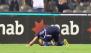 """بالفيديو. هكذا احتفل لاعب نيوزلندي """"مسيحي الديانة"""""""