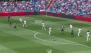 بالفيديو. الهدف الرائع لبيتيس أمام ريال مدريد
