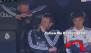 بالفيديو. بيل يضحك في الدكة بعد الهدف الثاني لبيتيس أمام الريال