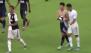 بالفيديو. سون هيونغ يقبل قميص رونالدو بعدما أعطاه له