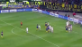 بالفيديو. أول هدف لدانييلي دي روسي في أول ظهور له بقميص بوكا جونيورز