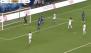 بالفيديو. هدف عالمي لرونالدينيو في مباراة اعتزال ياسر القحطاني