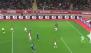 بالفيديو. حارس موناكو يحرم نيمار من تسجيل أجمل هدف لعام 2020