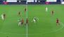 بالفيديو. هدف رونالدو أمام روما