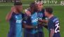 بالفيديو. لاعب بورتو يغادر الملعب بعد هتافات عنصرية ضده