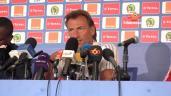 "Cover Video -Le360.ma •رونار: ""الفوز ضروري في أول مباراة ب ""الكان"""