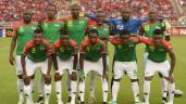 منتخب بوركينا فاسو