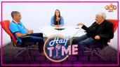 Cover_Vidéo: Half Time S01 EP3: la Botola au temps du Coronavirus