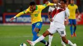 البرازيل ، نيمار